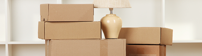 Moving Company | Make The Right Move | Aiken, SC | (803) 215-0899